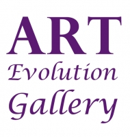 Art Evolution Gallery